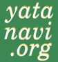 wiki:yatalogo.png